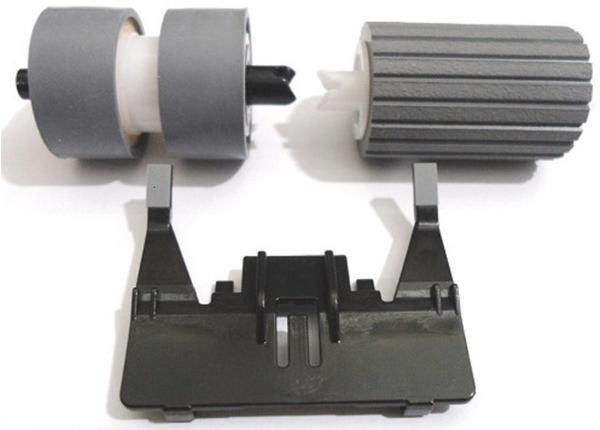 Canon Rollen Kit (6759B001)