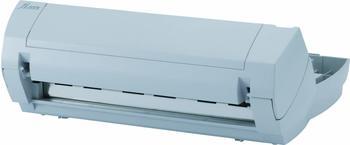 Fujitsu PA03334-D401