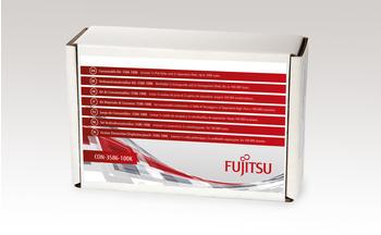 Fujitsu CON-3586-100K