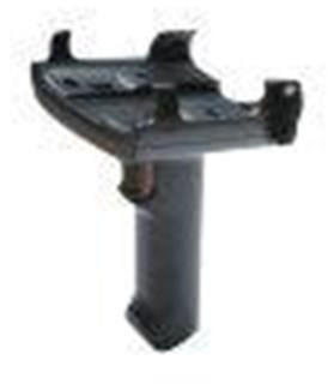 Honeywell Handheld-Pistolengriff (EDA51-SH-R)