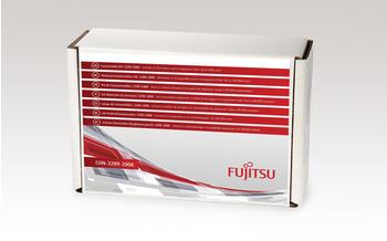 Fujitsu CON-3289-200K