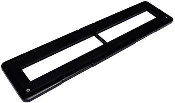 Reflecta Filmstreifenhalter für x7/x9 (64372)