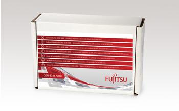 Fujitsu CON-3338-500K