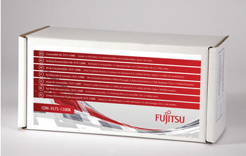 Fujitsu CON-3575-1200K