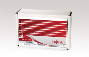 Fujitsu CON-3710-400K