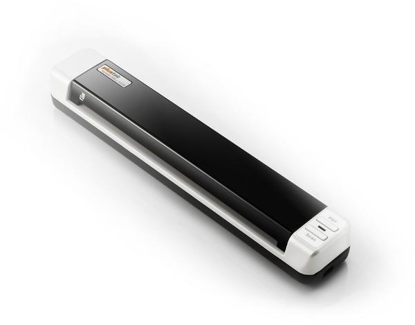 Plustek MobileOffice S410