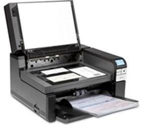 Kodak i2900
