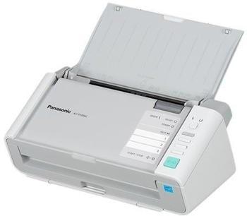Panasonic KV-S1026C