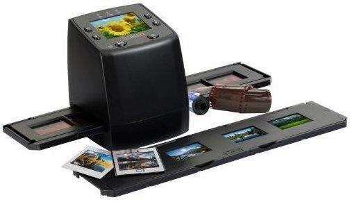 Technaxx DigiScan DS-02