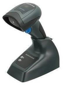 Datalogic QuickScan QBT2430 Barcode-Scanner