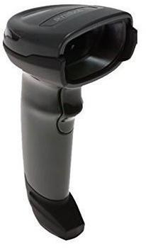 Zebra DS4308-HD SCANNER, KIT