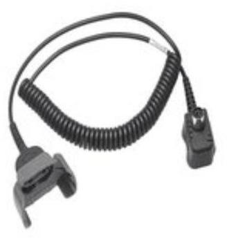 Motorola 25-91513-01R Zebra QL Druckerkabel
