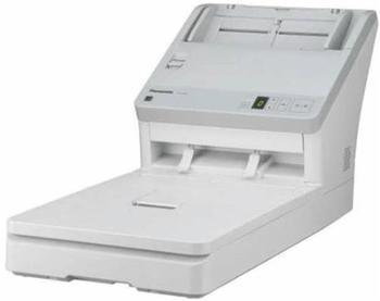 Panasonic KV-SL3056