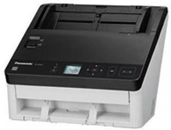 Panasonic KV-N1058X