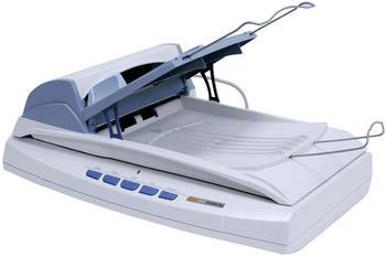 Plustek SmartOffice PL2000Plus