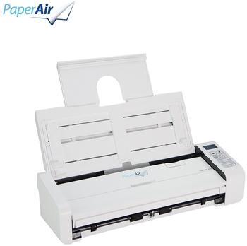 Avision PaperAir 215
