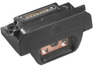 Motorola SE4500