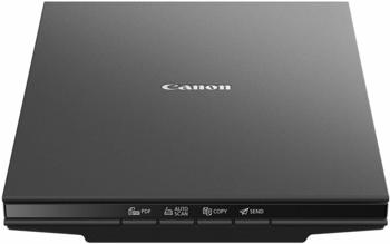 Canon Lide 300