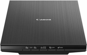 Canon CanoScan LiDE 400 Flachbettscanner 4800 x 4800DPI A4