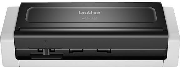 Brother ADS-1200