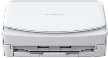 Fujitsu ScanSnap iX1500