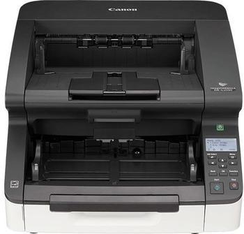 Canon DR-G2090 Dokumentenscanner (3151C003)