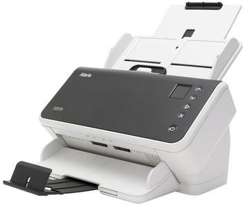 kodak-alaris-s2040-scanner