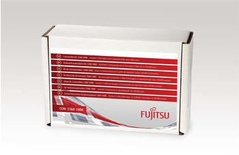 Fujitsu 3360-100K Scanner Verbrauchsmaterialienset