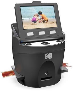 kodak-scanza-digital-film-scanner-filmscanner-14-mio-pixel-durchlichteinheit-integriertes-display