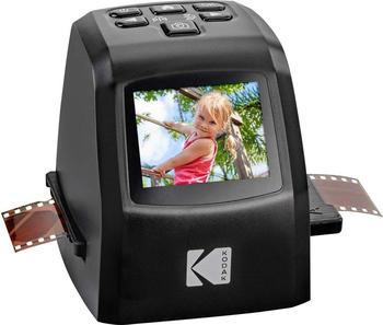 kodak-mini-digital-film-scanner-filmscanner-14-mio-pixel-durchlichteinheit-integriertes-display-d