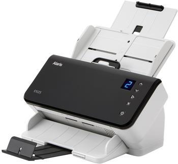 kodak-alaris-e1025-einzugsscanner-grau-anthrazit