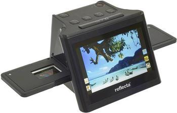 reflecta-negativscanner-14-mio-pixel-digitalisierung-ohne-pc-display-speicherkarten-steckplatz-t
