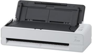 fujitsu-fi-800r-einzugsscanner-hellgrau-anthrazit