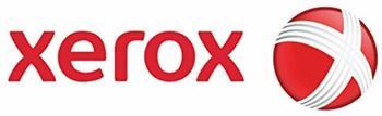 xerox-xls-ohcf-support-kit