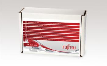 Fujitsu Consumable Kit CON-3576-500K