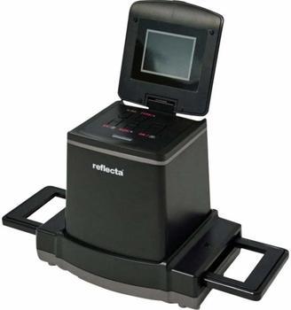 reflecta-x120-scan