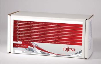 Fujitsu 3706-200K Verbrauchsmaterialienset