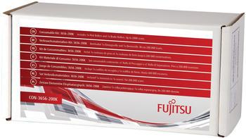 Fujitsu CON-3656-001A Consumable Kit für iX500