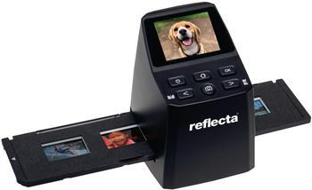 reflecta-x22-scan-64520