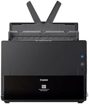 Canon Dr-C225W II Dokumentenscanner