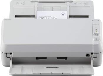 fujitsu-duplex-gigabit-ethernet-sp1125n-25ppm-schwarz