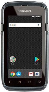 honeywell-dolphin-ct60-xp-datenerfassungsterminal-robust-android-90-pie