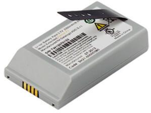 Datalogic Extended Batterie, 94ACC0084