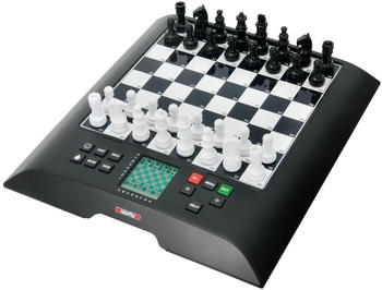 millennium-chess-genius