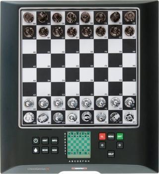 Millennium Chess Genius Pro (M812)