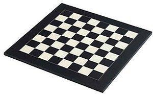 Philos-Spiele Schachbrett Paris (2452)