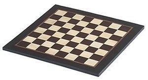 Philos-Spiele Schachbrett Belfast (2330)
