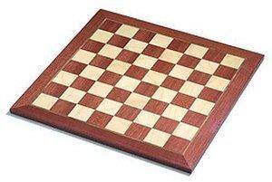 Philos-Spiele Schachbrett London (2310)