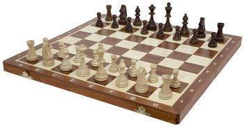 Albatros Turnier-Schachspiel nach Staunton 6 (947)