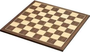 Philos-Spiele Schachbrett Kopenhagen 45 mm (2345)